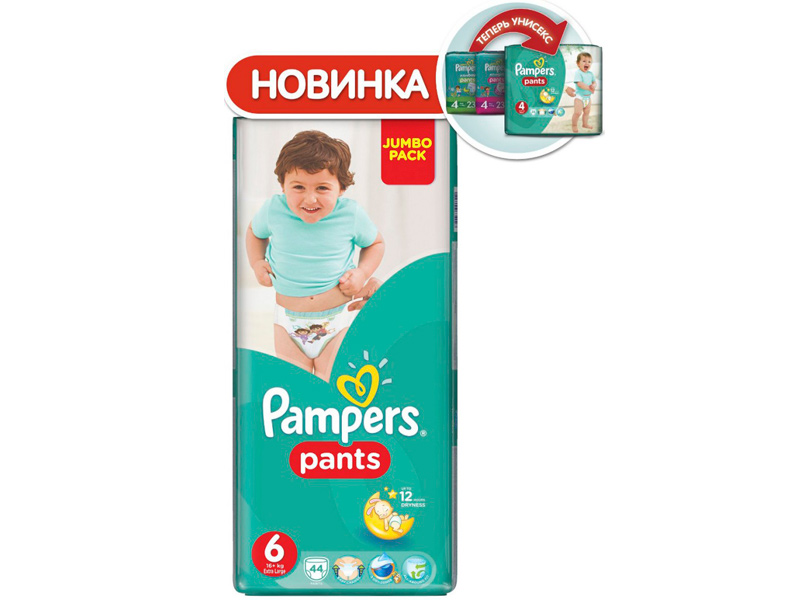 http://static.pleer.ru/i/gp/215/000/norm.jpg