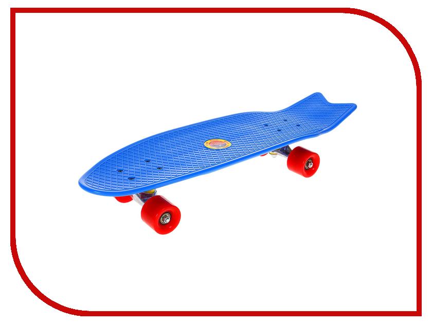 Скейт СИМА-ЛЕНД 28ОТ 892589