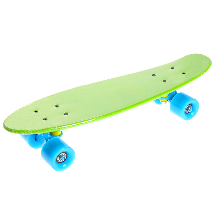 Скейт СИМА-ЛЕНД S811 892587<br>
