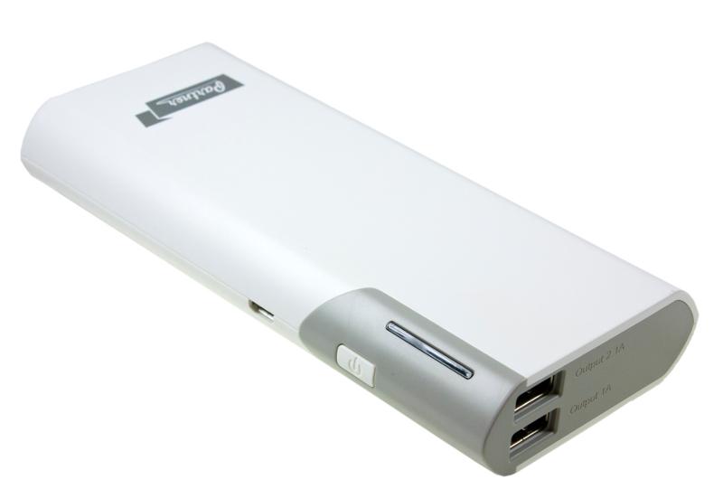 Аккумулятор Partner 11000 mAh ПР032807