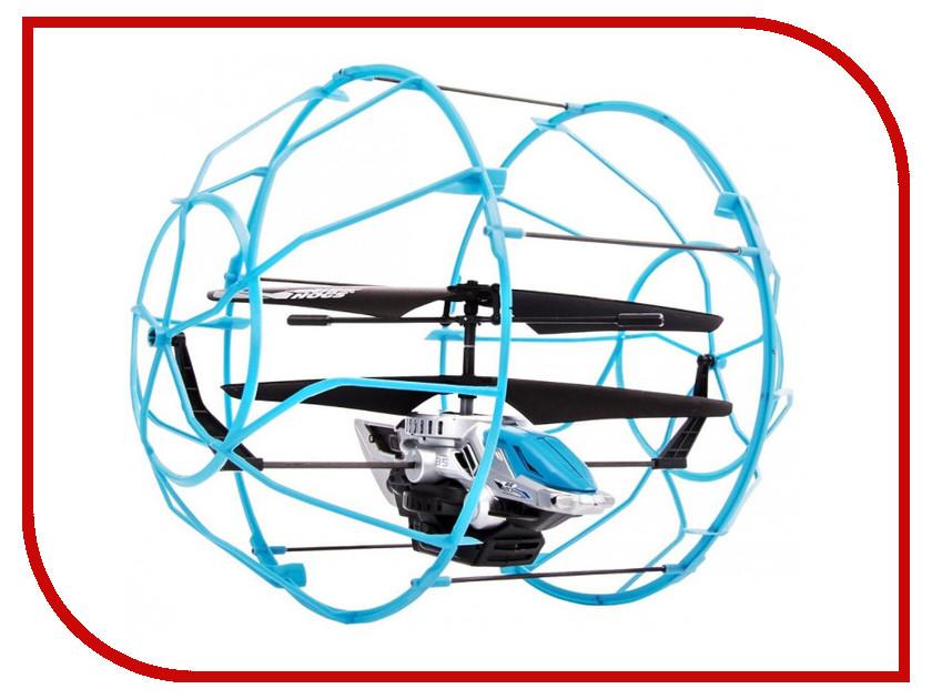 Радиоуправляемая игрушка Air Hogs 44501<br>