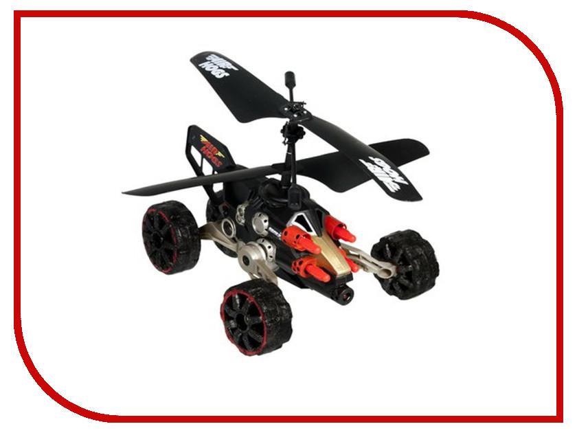 Радиоуправляемая игрушка Air Hogs 44404