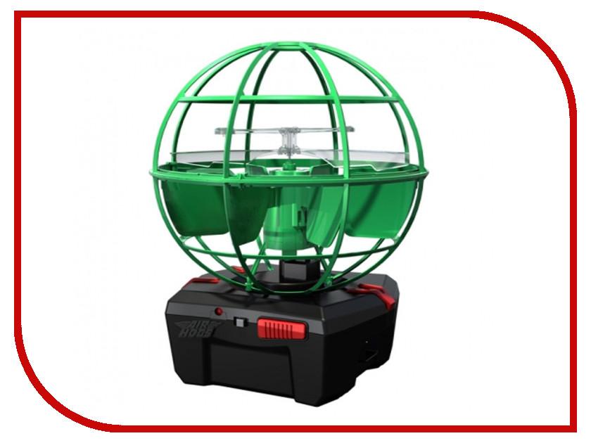 Радиоуправляемая игрушка Air Hogs 44475