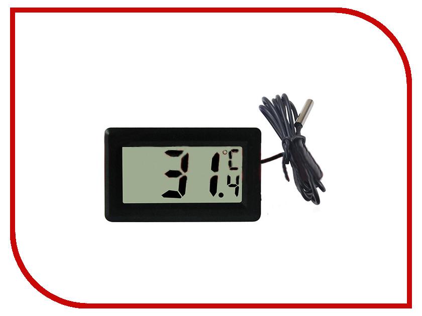 Термометр Rexant 70-0501 freeshipping 7mbr15sa120 7mbr15sa120 70