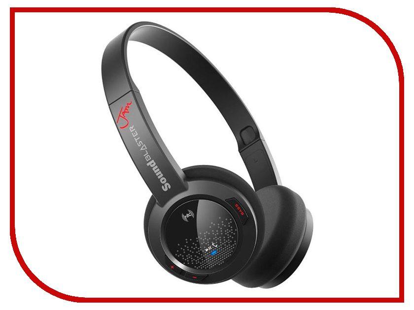купить Creative Sound Blaster Jam 70GH030000000 онлайн
