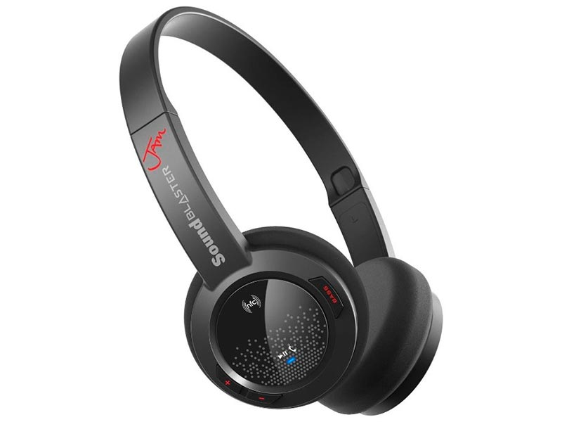 Creative Sound Blaster Jam 70GH030000000