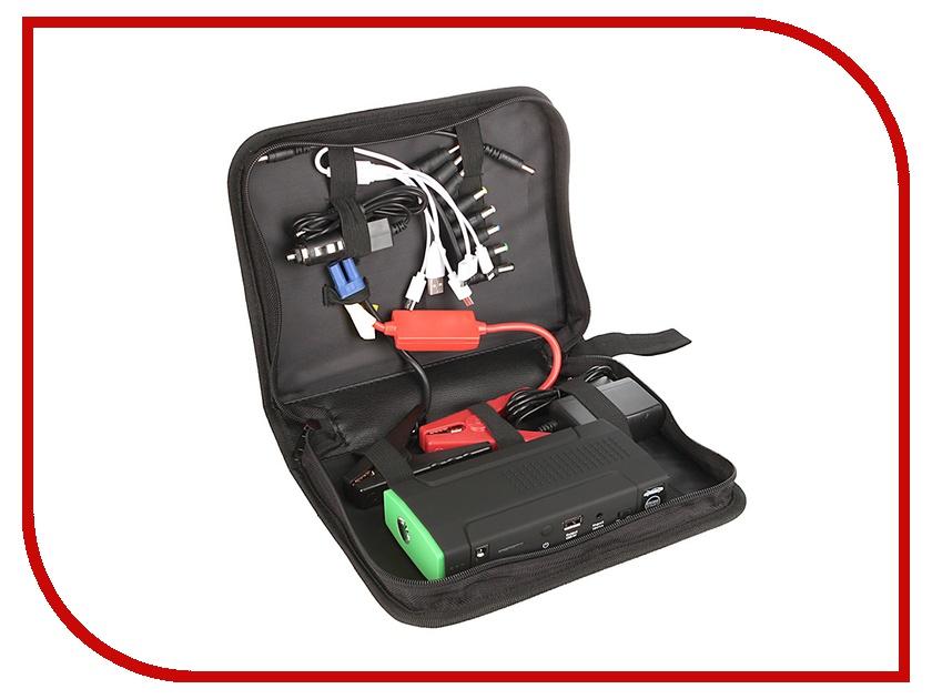 Зарядное устройство для автомобильных аккумуляторов EVO BR-K10A