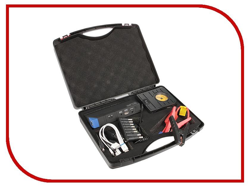 Зарядное устройство для автомобильных аккумуляторов EVO А-001