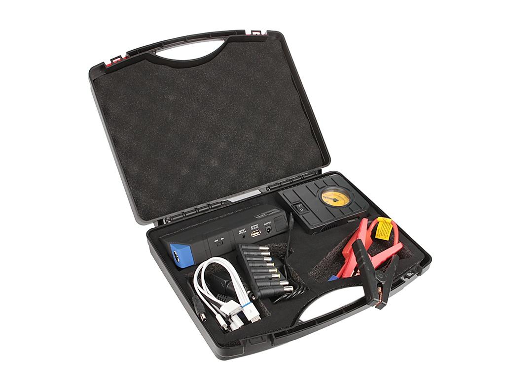 Зарядное устройство для автомобильных аккумуляторов EVO А-001<br>