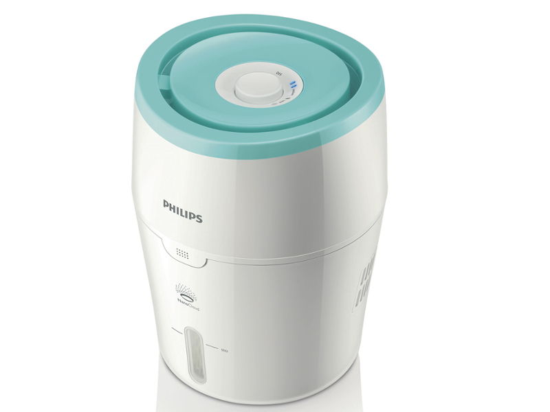 Увлажнитель Philips HU 4801 philips hu 4707 13