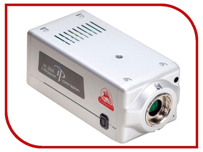 IP камера Sarmatt SR-IC20<br>