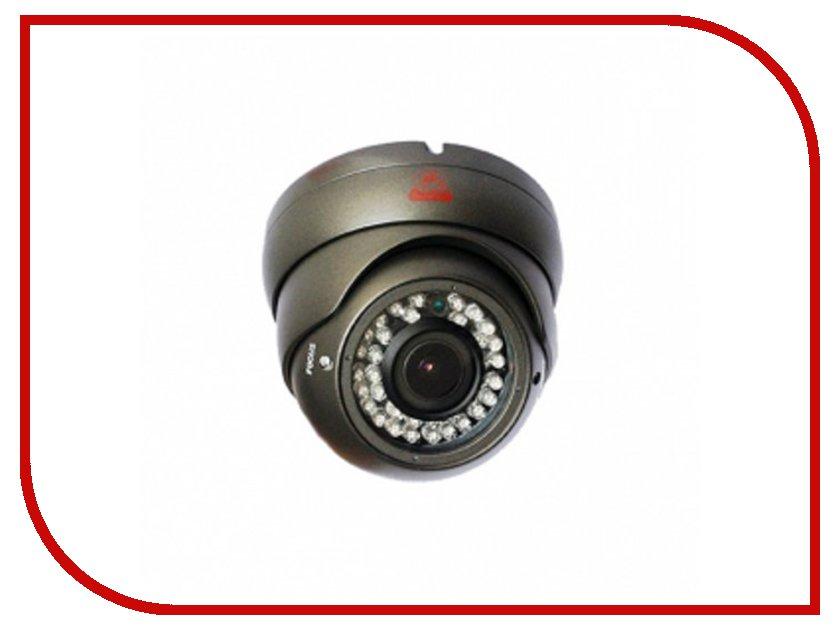 AHD камера Sarmatt SR-S130V2812IRA<br>