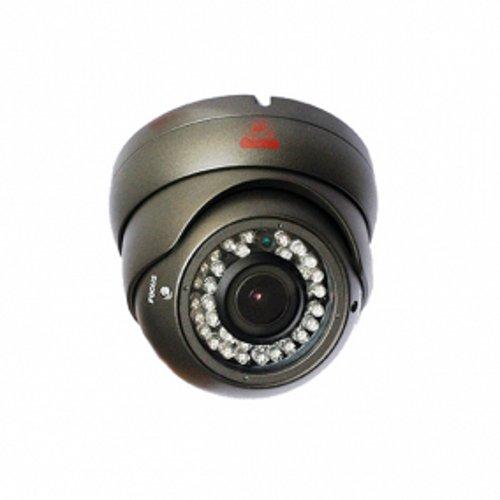 AHD камера Sarmatt SR-S130V2812IRA