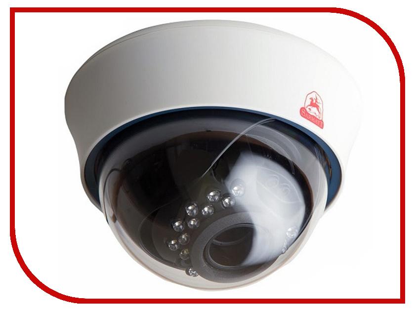 IP камера Sarmatt SR-ID25V2812IR<br>