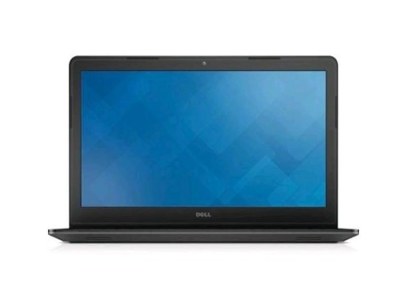 Ноутбук Dell Latitude 3550 3550-7683 Intel Core i5-5200U 2.2 GHz/8192Mb/1000Gb + 8Gb SSD/No DVD/nVidia GeForce 830M 2048Mb/Wi-Fi/Bluetooth/Cam/15.6/1920x1080/Linux 293439