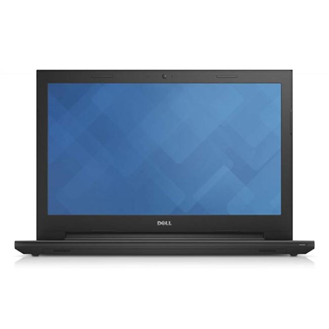 Ноутбук Dell Latitude 3550 3550-7669 Intel Core i3-4005U 1.7 GHz/4096Mb/500Gb + 8Gb SSD/No ODD/Intel HD Graphics/Wi-Fi/Bluetooth/Cam/15.6/1366x768/Linux 293431
