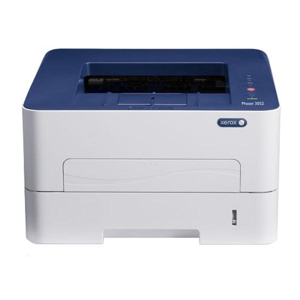 Принтер Xerox Phaser 3052V/NI