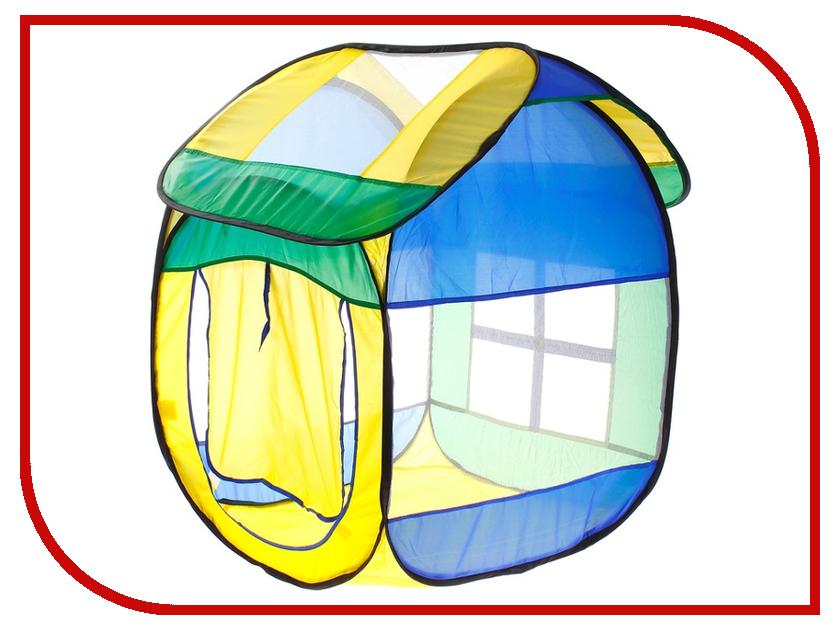 Игрушка для активного отдыха Палатка Sumy cat Домик 292696<br>