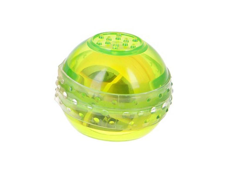 Эспандер Onlitop 415812 от Pleer