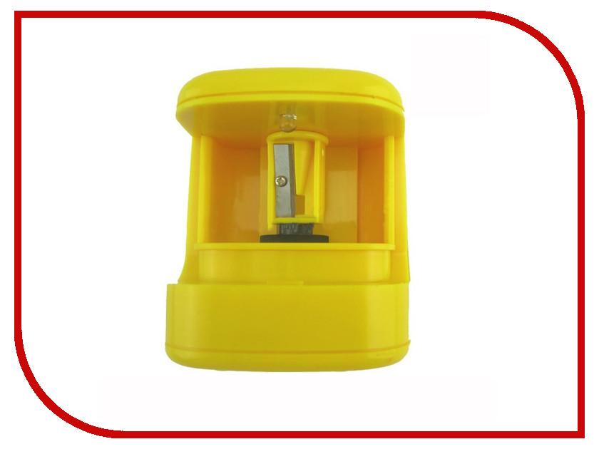 ������ Pro Legend Isharpener Yellow ������� ��� ����������