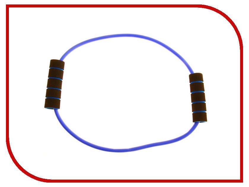 Эспандер Onlitop 534780 коврик onlitop blue 134199