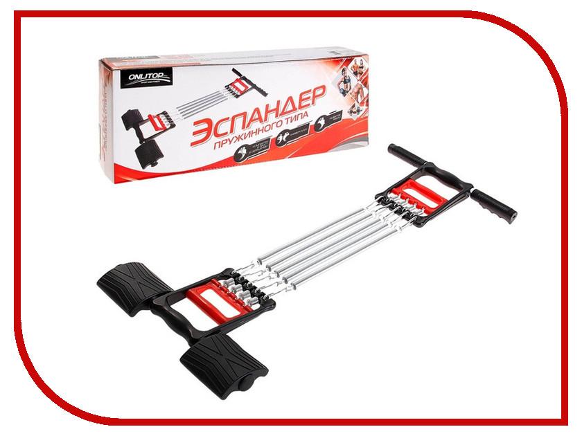 Эспандер Onlitop SL17-5 537837<br>