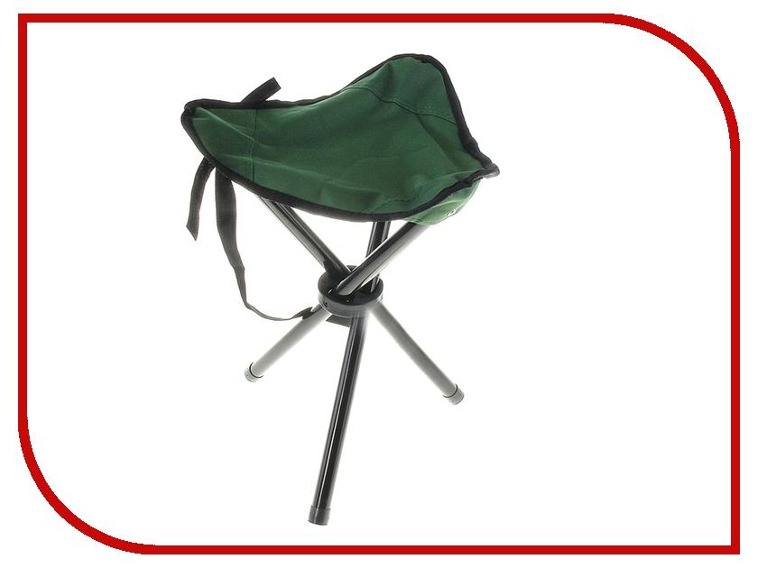 ���� Onlitop ����������� Green 134190