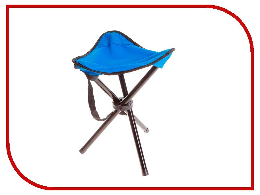 Стул Onlitop треугольник Blue 134189