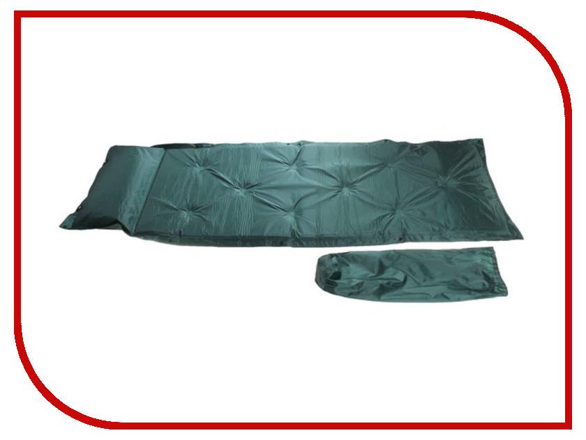 Коврик Onlitop Green 134196