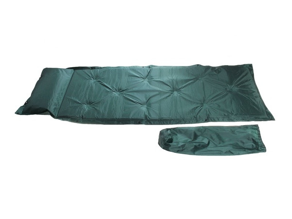 Коврик Onlitop Green 134196 надувное кресло onlitop fasigo 898271