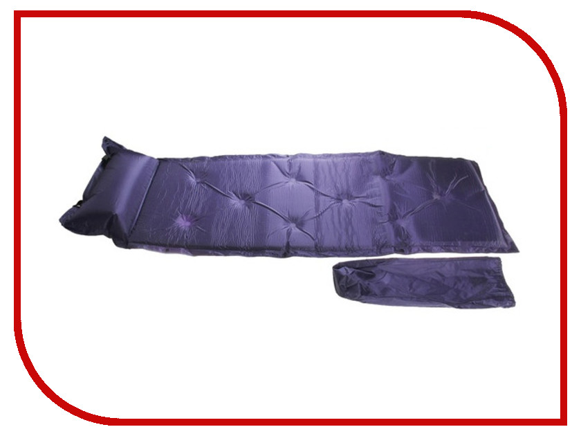 Коврик Onlitop 134197 Purple<br>