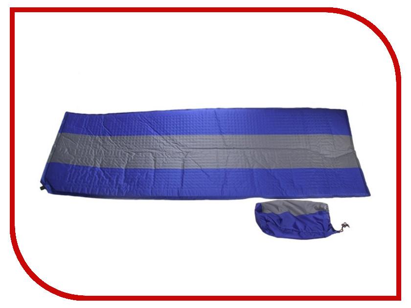 Коврик Onlitop Blue 134199 коньки onlitop 38 41 blue black 1231419