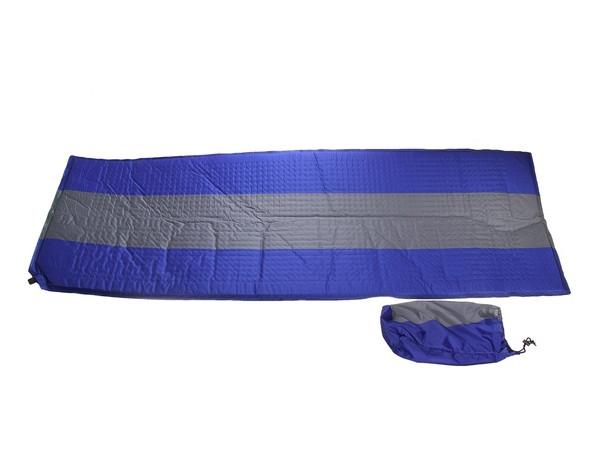 Коврик Onlitop 134199 Blue<br>