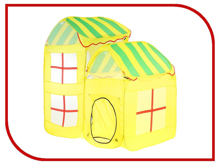 Игрушка для активного отдыха Палатка СИМА-ЛЕНД Высотка 1001932<br>