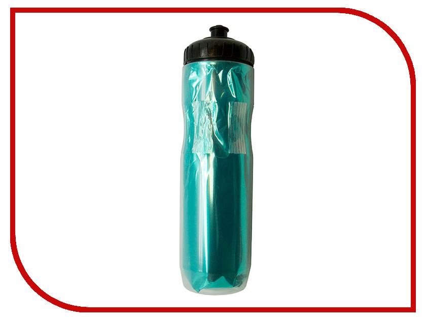 Фляга Ebon 98516 Blue