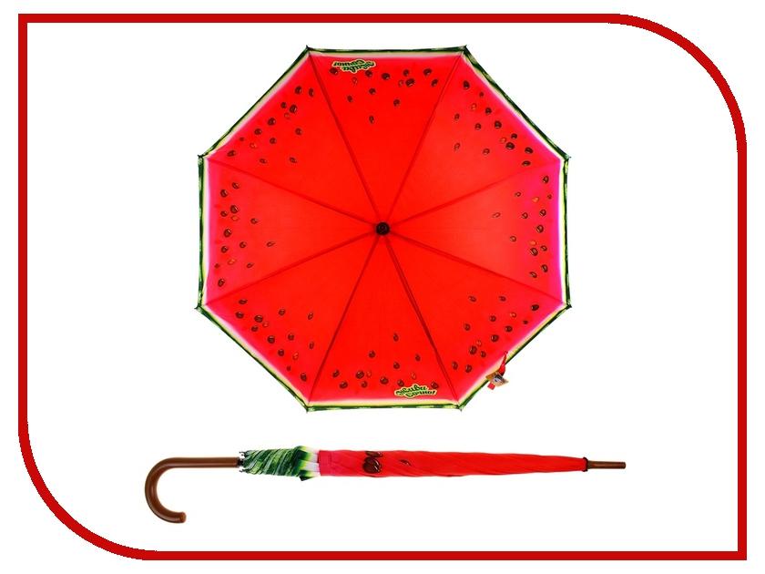 Зонт СИМА-ЛЕНД Живи сочно 160598<br>