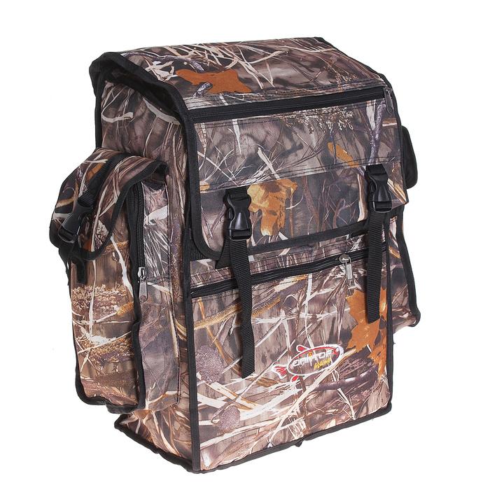 Рюкзак Onlitop 132800<br>