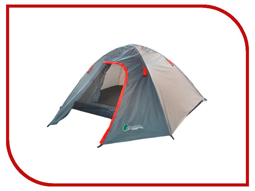 Палатка Onlitop MALI 776287
