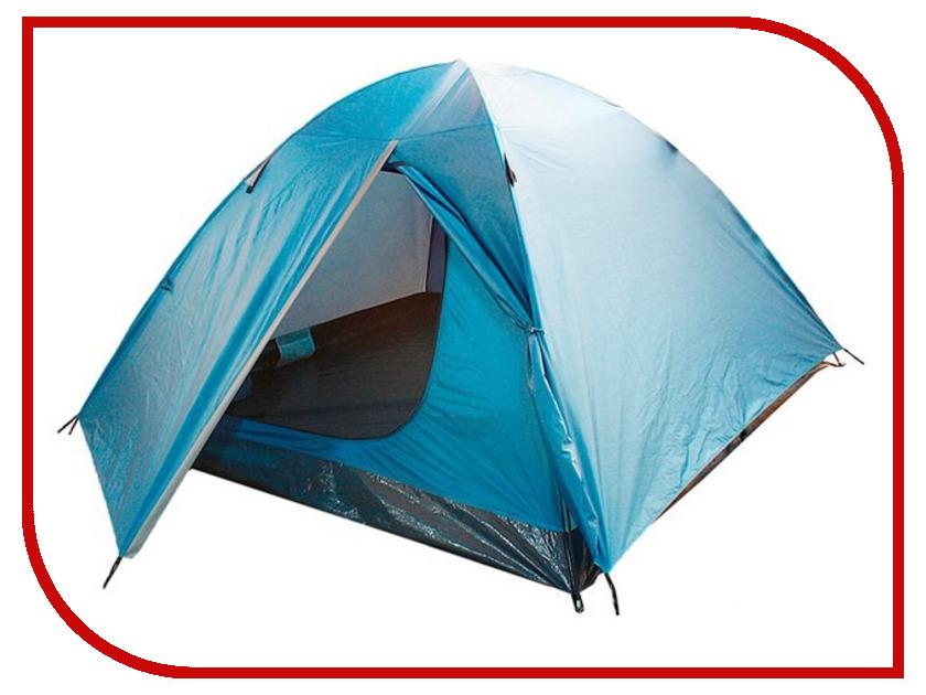 Палатка Onlitop ROOT 776290<br>