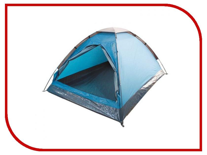 Палатка Onlitop SANDE 776294