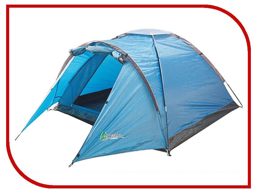 Палатка Onlitop 776295<br>