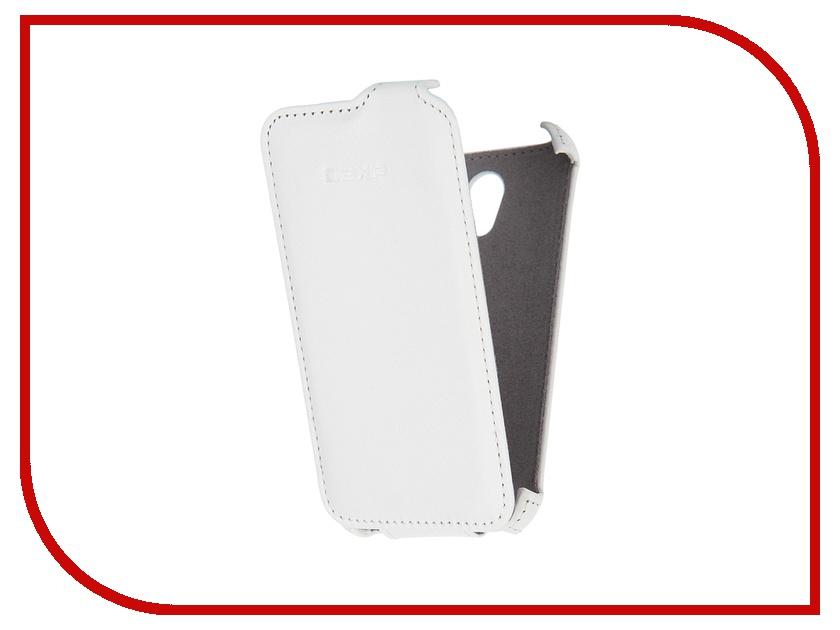 ��������� ����� DEXP ��� Ixion E2 4-inch White