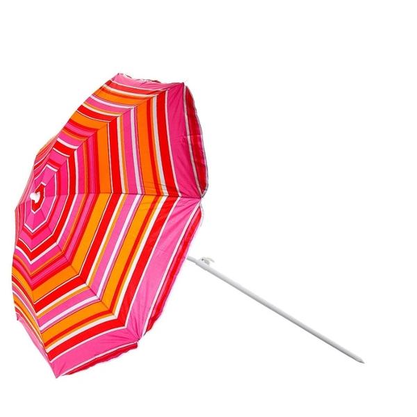 Пляжный зонт Onlitop Модерн 867031