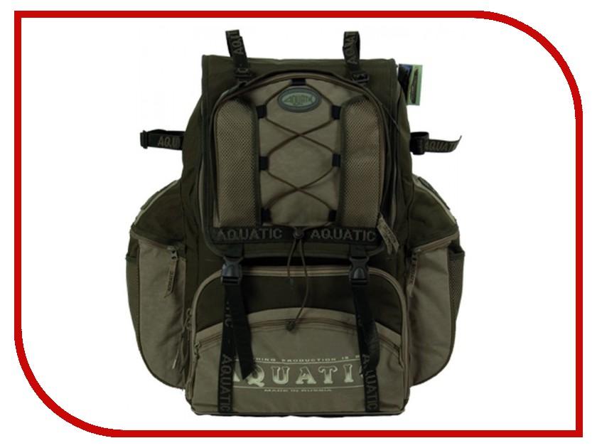Рюкзак Aquatic Р-70 1055248<br>