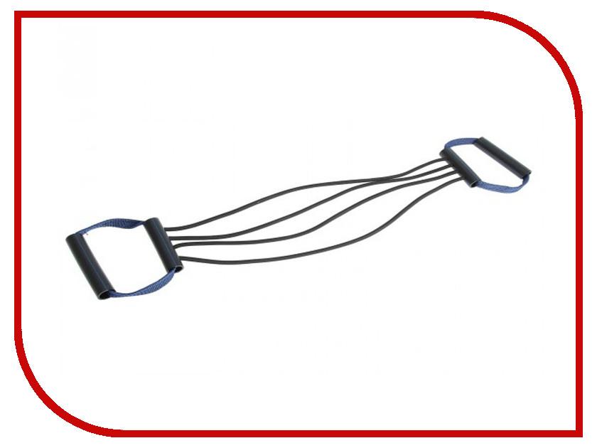 Эспандер Onlitop 1115506 от Pleer