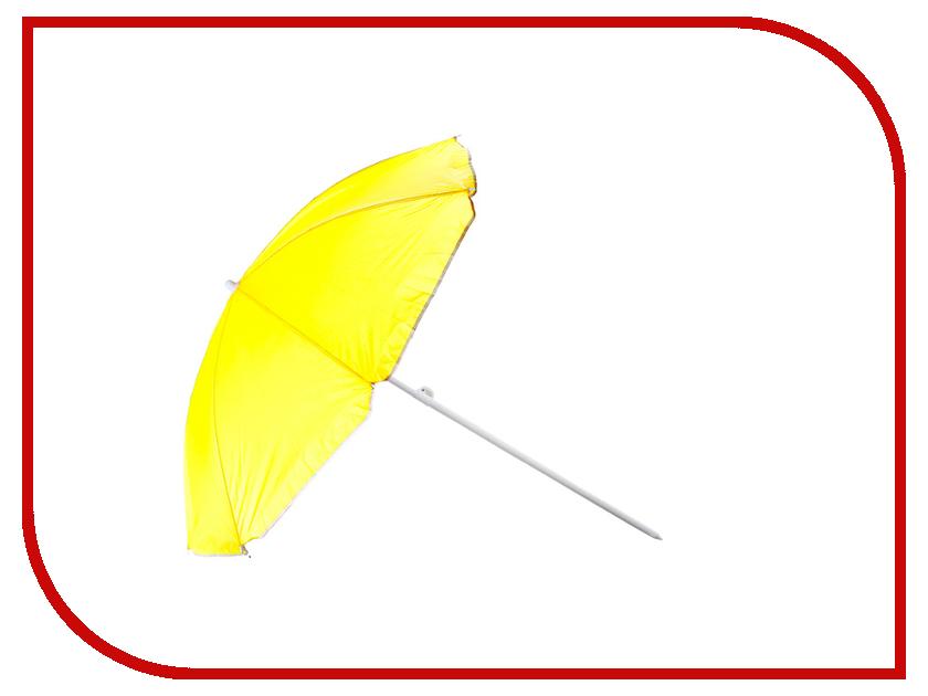 Пляжный зонт Onlitop Классика 119121