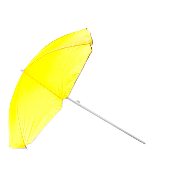 Пляжный зонт Onlitop Классика 119121 надувное кресло onlitop fasigo 898271