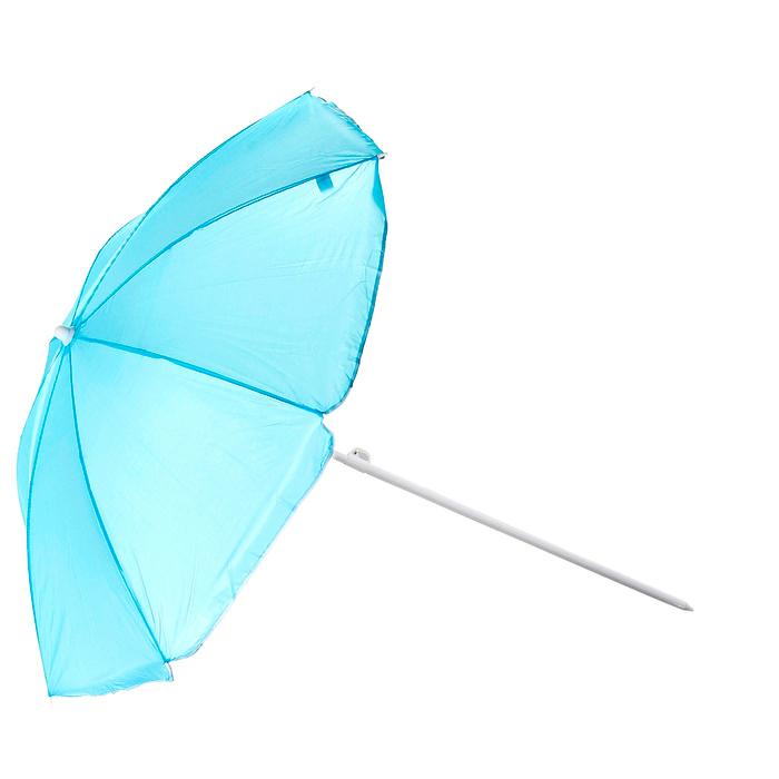 Пляжный зонт Onlitop Классика 119125 onlitop 892671 tron navy