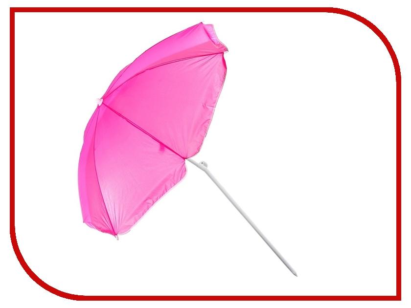 Пляжный зонт Onlitop Классика 119126 коньки onlitop pvc 64mm 1231435