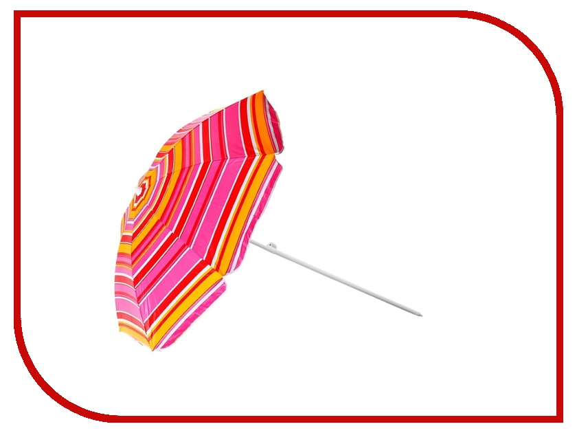 Пляжный зонт Onlitop Модерн 119127